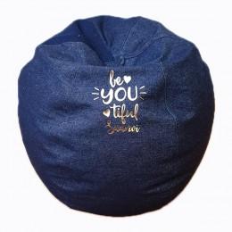 Be Youtiful Bean Bag