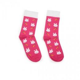 Bunny Kids Socks