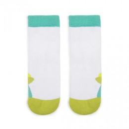 Dinosaur Kids Socks