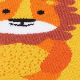 Lion King Kids Socks