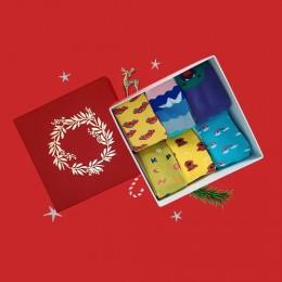 Little Dreamer Gift Box