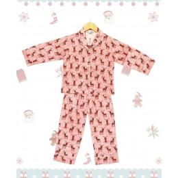 Little Reindeer Nightsuit