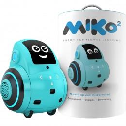 Miko 2 (Pixie Blue)