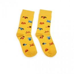 Pet Kids Socks