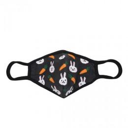 Rabbit Kids Mask