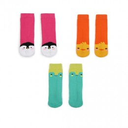 Small Creature Kids Pack