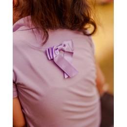 Lilac Pony T-Shirt