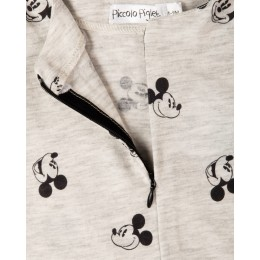 My First Romper Mickey