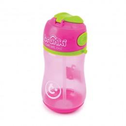 EAT Bottle - Pink