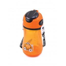 EAT Bottle - Tiger