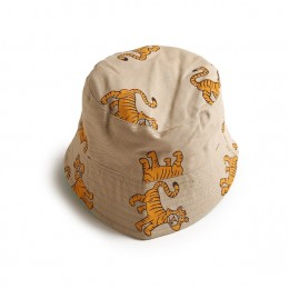 Jungle Safari Bucket Hat