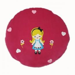 Alice Floor Cushion