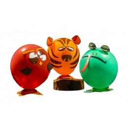 Balloon Figures - Animals