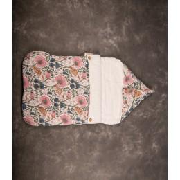 Floral Dreams Sleeping Bags