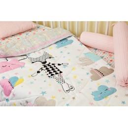 Foxy - Bedding Set