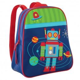 Gogo Bag Robot
