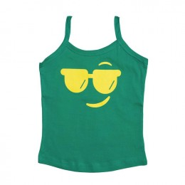Hello There! - Girl Vests