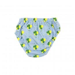 Its My Birthday- Girl Underwear