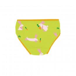 Origami- Girl Underwear
