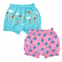 Fly High - Set of 2 bloomers