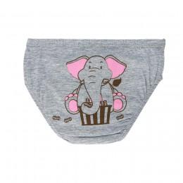 Lunchtime- Boy Underwear