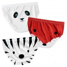 The Junglees- Boy Underwear