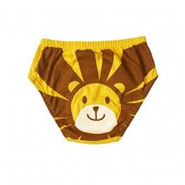 The Junglees Rerun- Boy Underwear