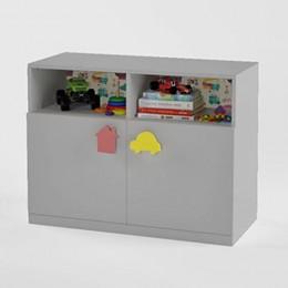 Joy - Ride Storage
