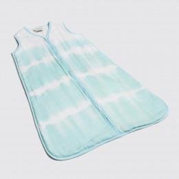 Tie Dye Sleep Sack