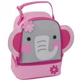 Lunch Pal - Elephant