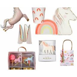 I Believe in Unicorns Bundle