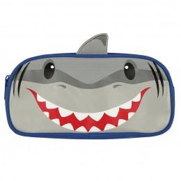 Pencil Pouch Shark