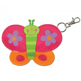 Penny Pals Butterfly