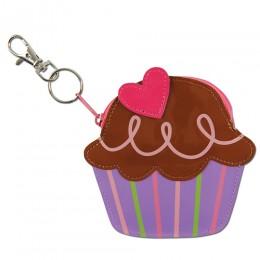 Penny Pals Cupcake
