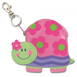 Penny Pals Turtle