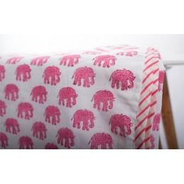 Pink Elephant Dohars