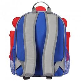 Sidekicks Backpack Robot