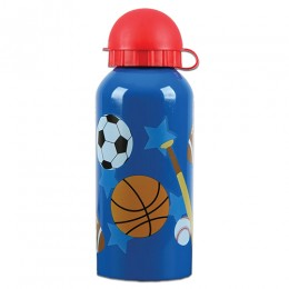 Stainless Steel Bottle Sports