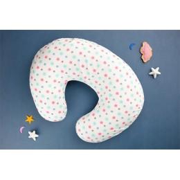 Starry Day - Feeding Pillow