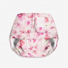 Cherry Blossom - Newborn UNO