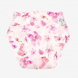 Cherry Blossom - Freesize UNO