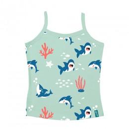 Underwater - Girl Vests