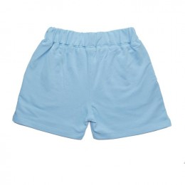 Afloat - Boy Shorts