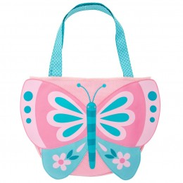 Beach Totes - Butterfly