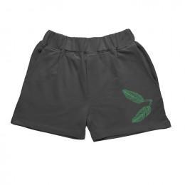 Coconutty - Boy Shorts
