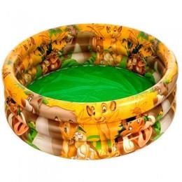 Disney The Lion King Pool