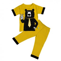 Grizzly Bear - Boy Night Suits