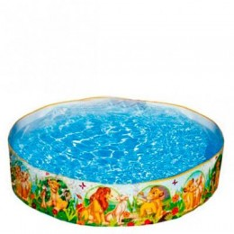 Lion King Snapset Pool