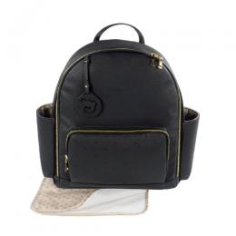 London Backpack Diaper Changing Bag