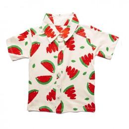 Melony Boy Shirt